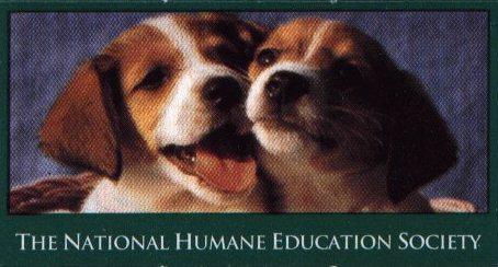 animallogospups.jpg