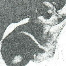 kaila7weeksmarch12,2001.jpg